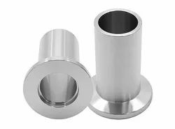 Inconel 625 Stub Ends