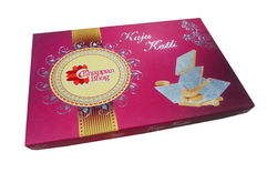 Sweet Boxes At Best Price In India