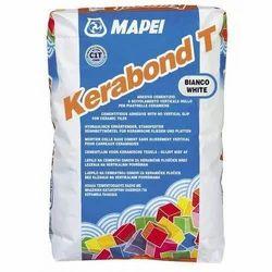Kerabond T Tile Adhesive
