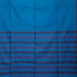 Saree Handloom Fabrics