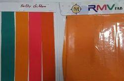 Softy Chiffon Fabric