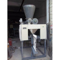 Sigma Sack Bag Filling Machine, Capacity: 50 Bags/min