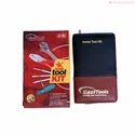 Home Tool Kit E-2108