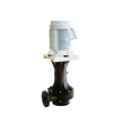 Sealless Vertical Pump