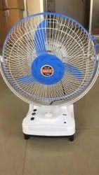 Swastik Solar Fan