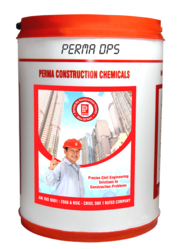 Deep Penetrating Sealer