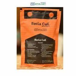 Bacta Cult (Anaerobic)