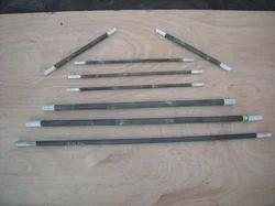 Silicon Carbide Heater  Element