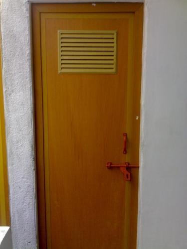 Sintex Door Pvc Cupboard Manufacturer From Chennai