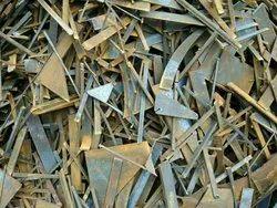 CRCA Waste Sheet Metal Scrap, Bundle Size: 100 Kg To 1000 Kg