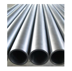 AISI 1018 Pipes