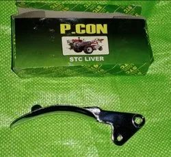 Stainless Steel PCON STC LIVER, For TRACTOR HANDEL
