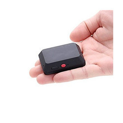 GSM Bug With Video And Voice Record Camera