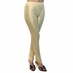 PS Shimmer Legging