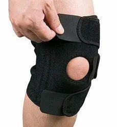 Black Knee