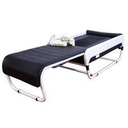 Full Body Automatic Jade Stone Thermal Massage Bed