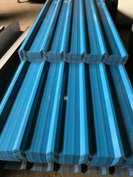Colour Coating Sheet At Best Price In India