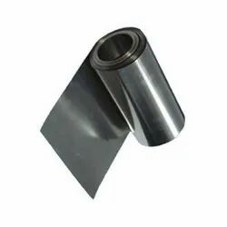 Spring Steel Sheet At Best Price In India