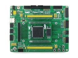 ARM LPC1788 Cortex Development Board