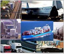 Multi Modal Transporters Services