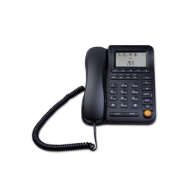 Call Center Dial Pad