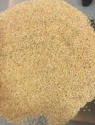Indian Foxtail Millet, No Artificial Flavour