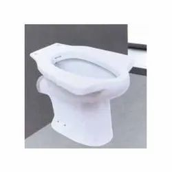 Anglo Indian Toilet Seat In Thangadh एंग्लो इंडियन