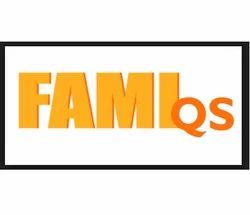 FAMI QS Services