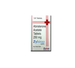 Zybiraa Tablet
