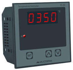 TC-19 Digital Temperature Controller