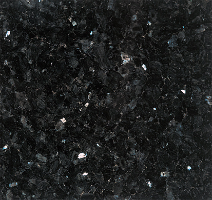 Black Pearl Marble At Rs 400 Feet पर्ल मार्बल पर्ल