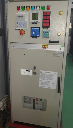 11kv-single-indoor-vcb-panel-rady-stock-500x500 Electrical Breaker Panel on electrical for working spaces, electrical distribution panel with meter, electrical overheating, electrical breakers push in style, electrical gfci and panels, fire panel, outdoor circuit panel, electrical circuit panel, electrical breakers 30, electrical panel burned out, electrical grounding lug for double, ge split bus panel, home telephone ethernet panel, electrical panel blowing up,