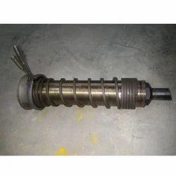 Nozzle Heater