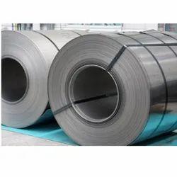 Duplex Steel Sheets Plates Coils