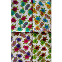 Rayon 120 GSM Pariyo Sarong Fabric