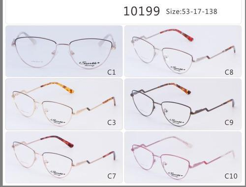 c5588eacc96 Male Optical Frame