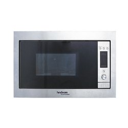 Hindware 900 W Carlo Built In Microwave Oven, Oven Size: 560x510x370 Mm, Capacity: 31 Ltr