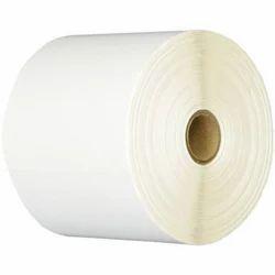 White Plain Paper Billing Rolls, GSM: Less than 80 GSM