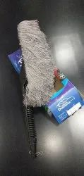 Admay Duster Small