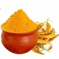 EVERPIK 8-9 Months Yellow Chilli Powder, Packaging Type: Plastic Bag, Packaging Size: 100GM,500GM