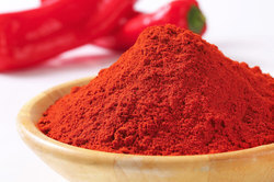 Chilli Powder, Packaging: Plastic Bottled