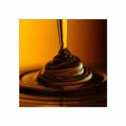 Long Oil Alkyd Resin