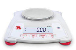Scout SPX Portable Balances