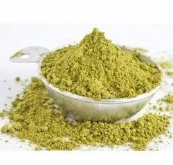 Gymnema Sylvestre Extract, Packaging Type: 25 kg