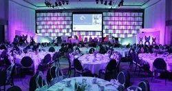 Corporate Event Management Services, Delhi, 20