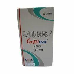 Gefitinib Tablets I.p.