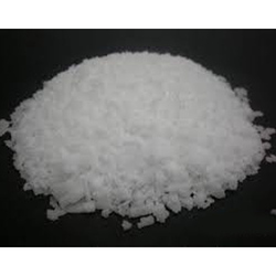 Palmitic Acid - Manufacturers, Suppliers & Exporters of Palmitic Acids