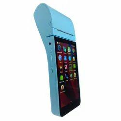 Android Mobile Handheld POS (Ashwa)