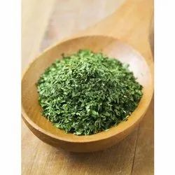 Parsley Seasoning