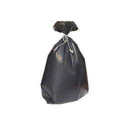 Flat Garbage Bag